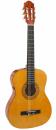 Toledo klasszikus gitár Primera 1/2 NT
