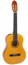 Toledo klasszikus gitár Primera 4/4 NT
