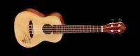 Ortega ukulele RU5 koncert