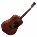 Sigma akusztikus gitár DM-15