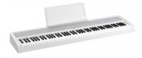 Korg digitális zongora B1 WH