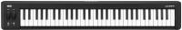 Korg midi billentyűzet MICROKEY 61