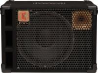 """Eden hangfal D112-8 Ohm, 1x12"""" hangszorós basszusláda"""