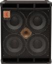 Eden hangfal D410XLT-8 Ohm, 4hangszorós basszusláda