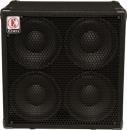 """Eden hangfal EX410SC Eden 4x10"""" Eden designed szélessávú hangszórókkal 400W"""
