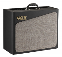VOX gitárkombó AV30