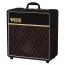 VOX gitárkombó AC4C1-12