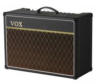 VOX gitárkombó AC15C1