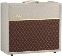 VOX gitárkombó AC15HW1