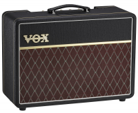 VOX gitárkombó AC10C1