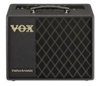 VOX gitárkombó VT20X
