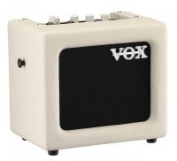 VOX gitárkombó MINI 3G 2 IV