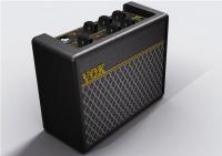 VOX basszusgitár kombó AC1 RHYTHM VOX BASS