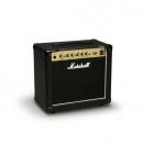 Marshall gitárkombó DSL5C