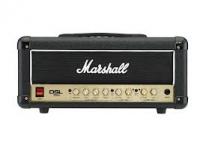 Marshall gitárerősítő fej DSL15H