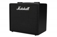 Marshall gitárkombó CODE25