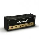 Marshall gitárerősítő fej JVM210H