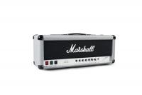 Marshall gitárerősítő fej Silver Jubilee