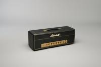 Marshall gitárerősítő fej JTM45