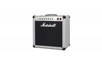 Marshall gitárkombó Silver Jubilee Mini