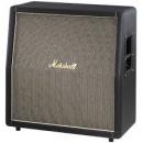 Marshall gitárláda 2061CX