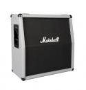 Marshall gitárláda 2551AV, Silver Jubilee
