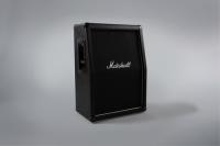 Marshall gitárláda MX212A