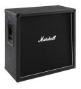 Marshall gitárláda MX412B