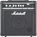 Marshall basszusgitár kombó MB15