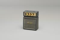Marshall gitárkombó MS-2C, Micro Stack vintage