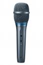 Audio Technica kondenzátor mikrofon AE5400