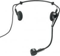 Audio Technica kondenzátor mikrofon ATM75