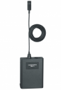 Audio Technica kondenzátor mikrofon PRO70