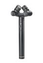 Audio Technica kondenzátor mikrofon AT2022