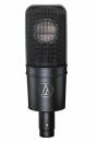 Audio Technica kondenzátor mikrofon AT4040SM