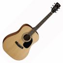 Cort akusztikus gitár AD 810 OP