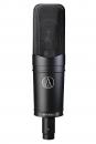 Audio Technica kondenzátor mikrofon AT4060a