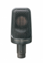 Audio Technica kondenzátor mikrofon AE3000