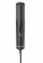 Audio Technica kondenzátor mikrofon PRO24