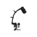 Audio Technica kondenzátor mikrofon ATM350D