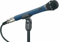 Audio Technica kondenzátor mikrofon MB4k