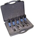 Audio Technica mikrofon készlet MB/Dk5