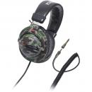 Audio Technica fejhallgató ATH-PRO5MK2CM