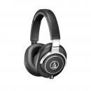 Audio Technica fejhallgató ATH-M70x