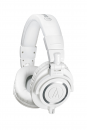 Audio Technica fejhallgató ATH-M50xWH