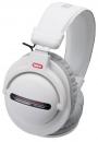 Audio Technica fejhallgató ATH-PRO5Mk3 WH