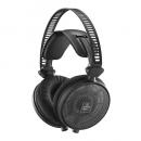 Audio Technica fejhallgató ATH-R70x