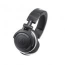 Audio Technica fejhallgató ATH-PRO700MK2
