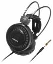 Audio Technica fejhallgató ATH-AD500X