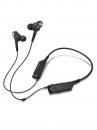 Audio Technica fejhallgató ANC40BT